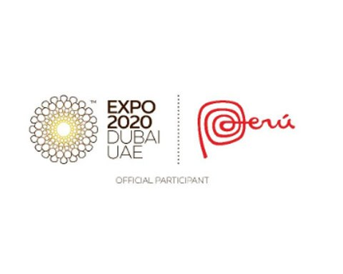 Peru makes official its participation in Expo Dubai 2020